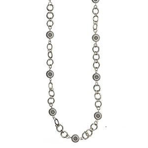 Picture of Morning Glory Necklace